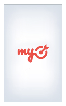 The capabilities of the MyTarget platform, to promote