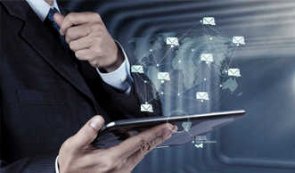Solutions for b2b High Tech and IT companies, pic. 8