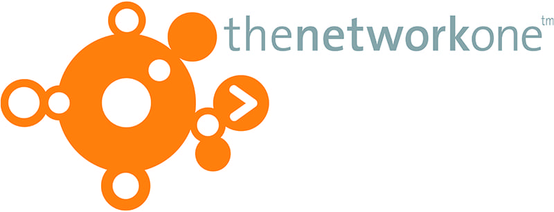 Thenetworkone