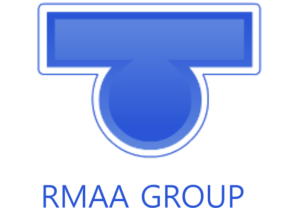 RMAA Group Launches New Logo, pic. 1