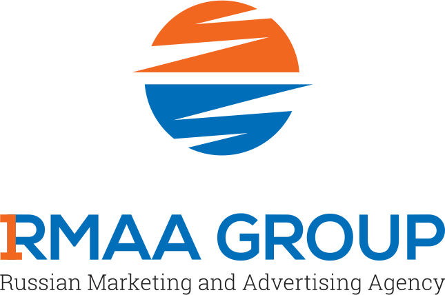 RMAA Group Launches New Logo, pic. 2
